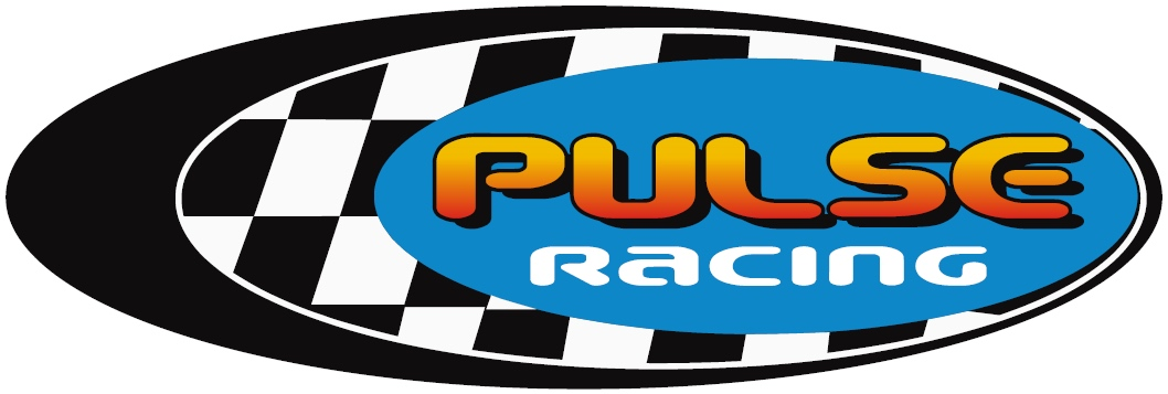 Pulse Racing